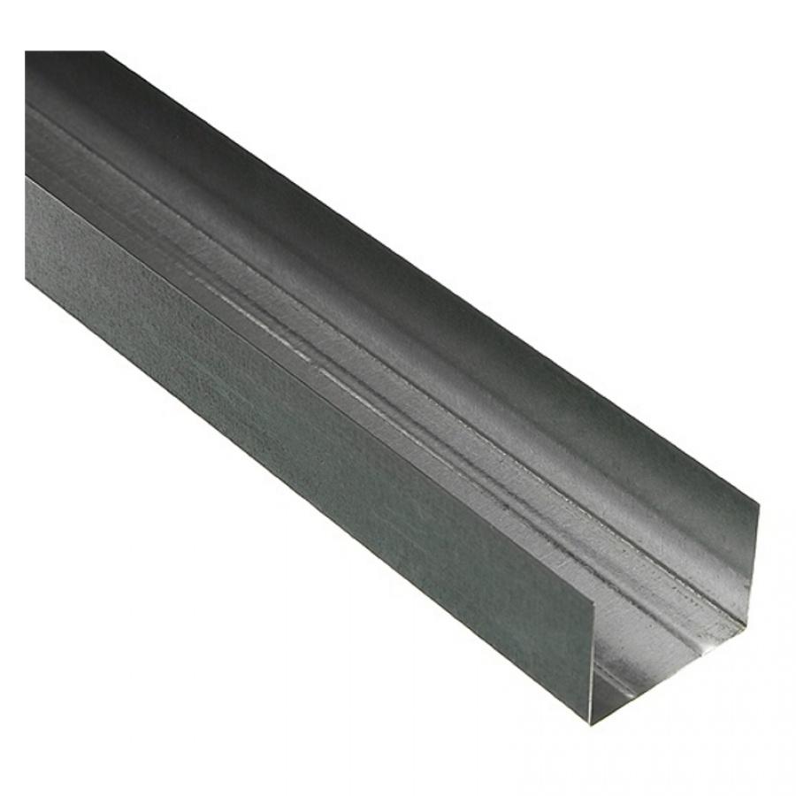 Профиль направляющий ПН (50х40мм l=3м) СТиВ