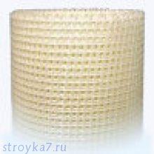 Сетка малярная 25м2 (ячейка 2х2мм)