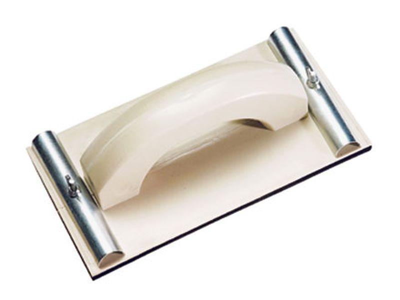 Держатель для наждачной бумаги 80*230мм