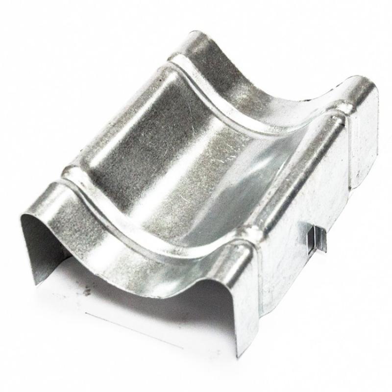 Удлинитель профилей Металлист 60х27 мм