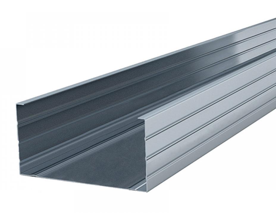Профиль стеновой ПС (100х50х0,6мм l=3м) СТиВ
