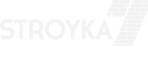 Stroyka7