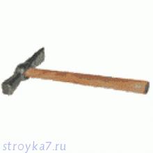 молоток каменщика