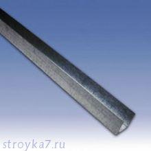 Профиля КНАУФ 0.6mm