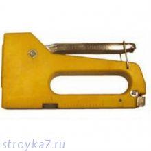 Степлер металлический Тип-53