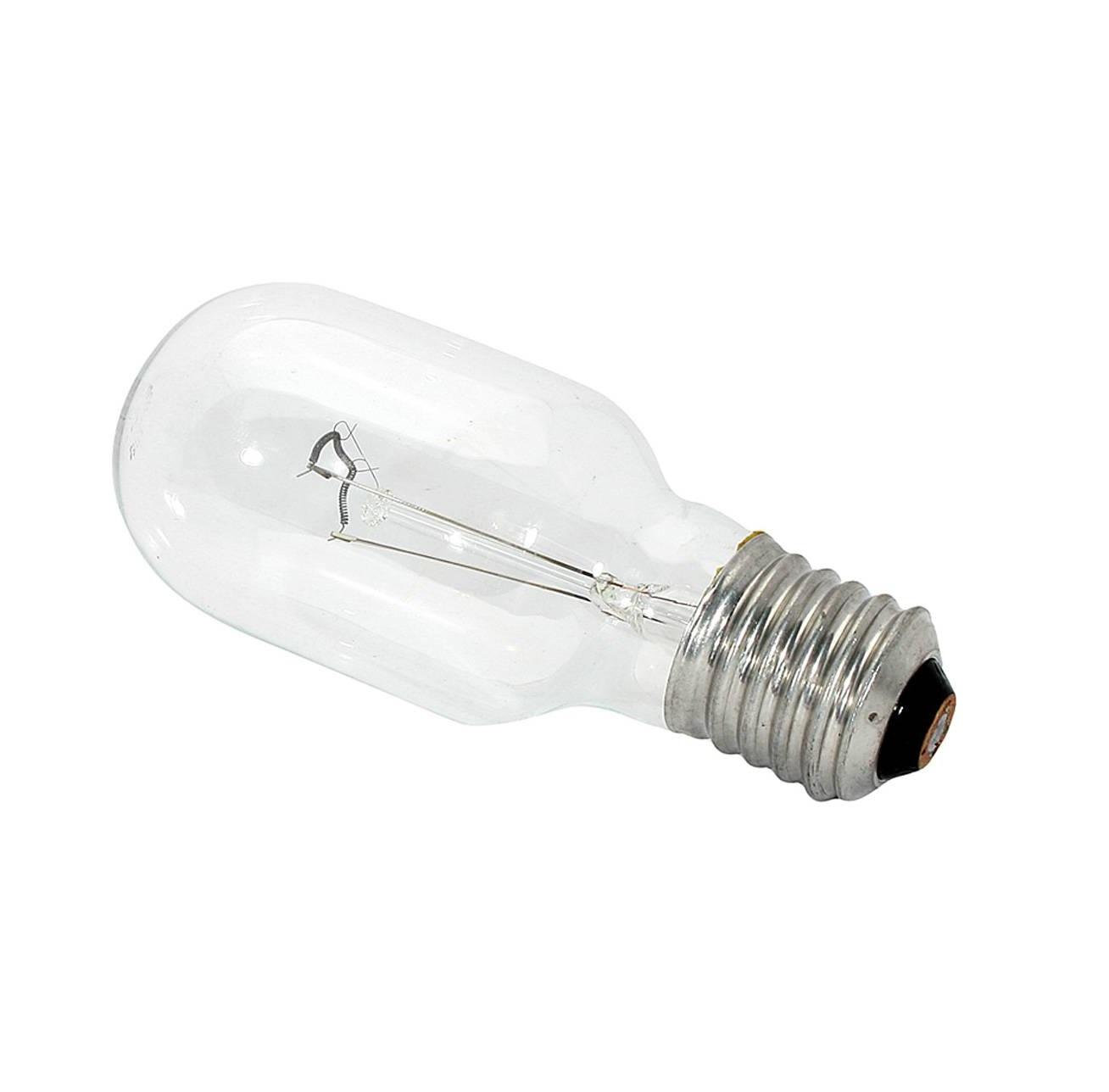 Лампа 200 Вт Е27