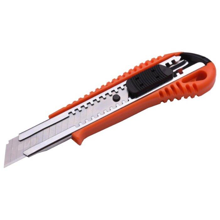 Нож молярная строительный